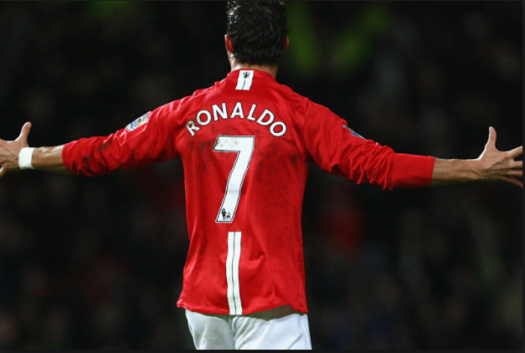 ronaldo united shirt.PNG
