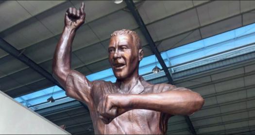 shearer statue.PNG
