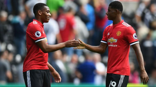 Rashford and martial.PNG