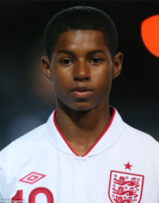 rashford young.PNG