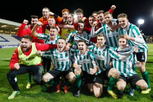 blyth spartans.PNG